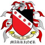 Jsmarriner's avatar