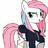Snowyclaw's avatar