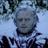 MickMoFo's avatar
