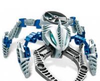 BionicleFan