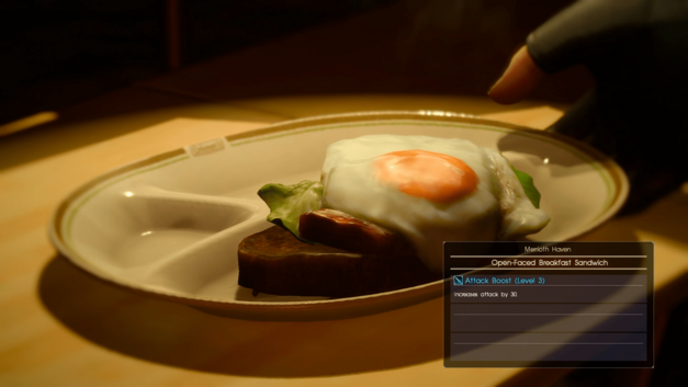 final-fantasy-xv-food