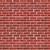 Blocky858