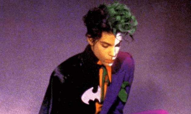 batman-prince