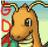 Avatar de Grandiosarceus