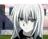 Kunnaki's avatar