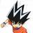 Xshobux's avatar