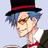 Kamina51's avatar