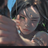 Scepidilionz's avatar