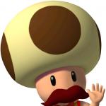 Mustache15's avatar