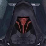 Jedi Raven's avatar