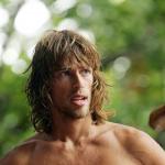 Coldmanner's avatar