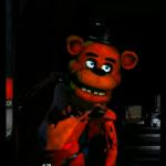Peter879's avatar