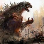 Godzillafan93's avatar