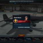 Armada 371's avatar
