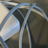 Dmanadm's avatar