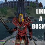 Maxbosmer