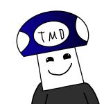 TechMountenDew/Sandbox