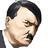 Nystus's avatar