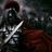 Philanahembree's avatar