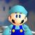 Mario fangamer