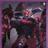 Lengendary7's avatar