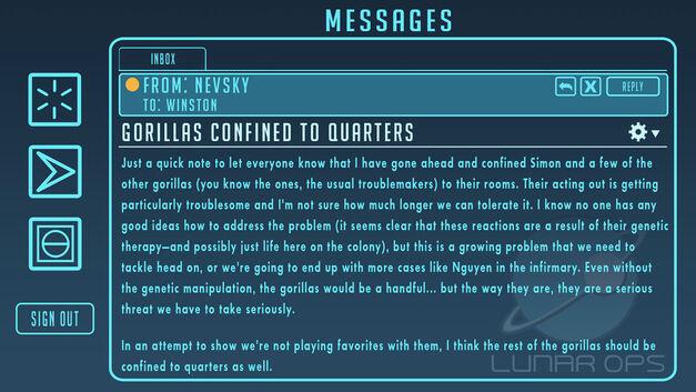 overwatch update tease