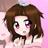 Miki-Prism-Star's avatar