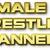 Femalewrestlingchannel