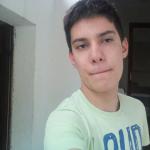 Hus123's avatar