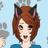 Still doll85's avatar