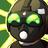 DeletedContent's avatar
