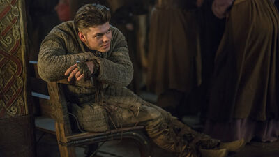 """'Vikings' Recap and Reaction: """"The Great Army"""""""