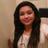 Regina29's avatar