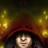 B1bl1kal's avatar