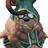Flanqer's avatar