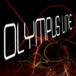 OlympusLine