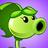 Lolwutburger's avatar