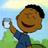 Domosuke's avatar