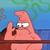SpongeMan24