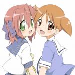 FeedBox97's avatar