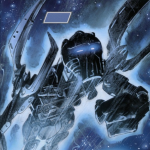 MZAQ's avatar