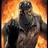 A07040615's avatar