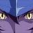 Sgosgo's avatar
