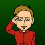 Stevenpapier's avatar