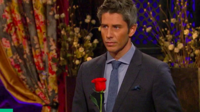'The Bachelor': Power Ranking the Final Three Contestants After Hometown Dates