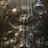 Kulurak's avatar