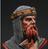 Ubba Lothbrokson's avatar