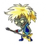 Mr. Boss-inator's avatar