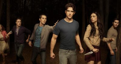 'Teen Wolf' Creator On Reboot Plans and How He'd Update 80s' Flick 'Mannequin'
