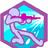 STElijah's avatar